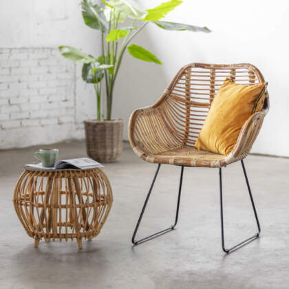 dinning_chair_rattan_naturel_800935_sfeer