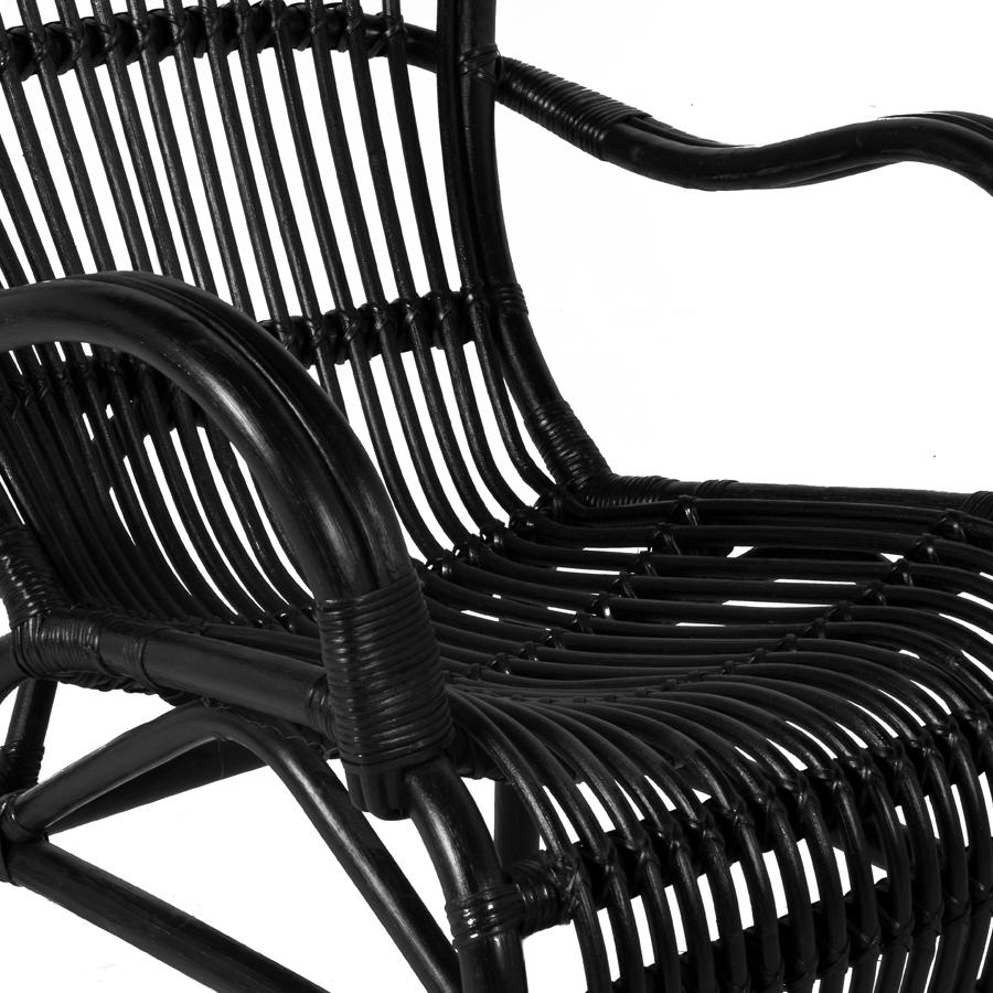 rieten_stoel_bari_zwart_902938_detail
