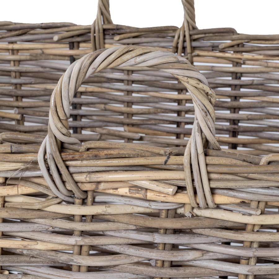 Basket_Square_Kubu_On_Wheels_46088_detail