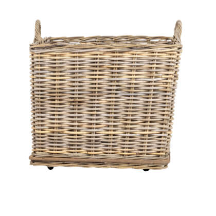 Basket_Square_Kubu_On_Wheels_46088_voor