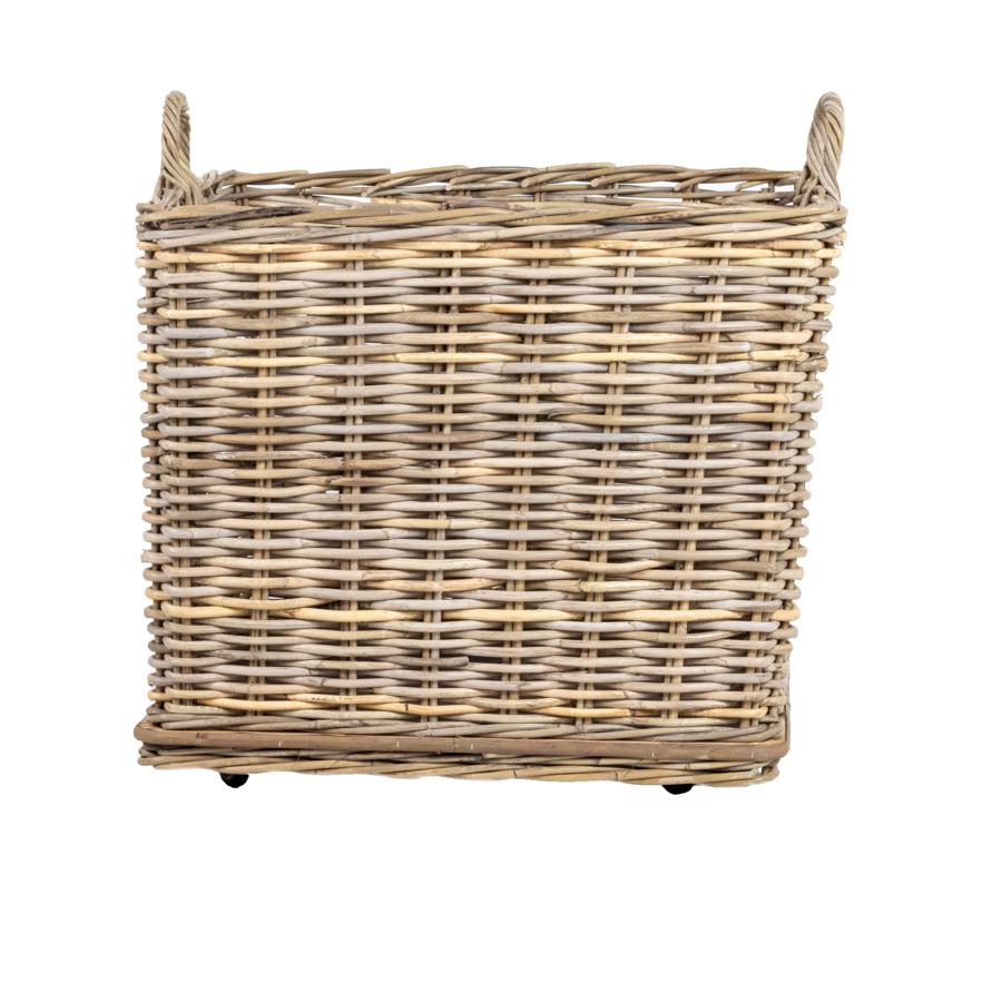Basket_Square_Kubu_On_Wheels_46088_voor