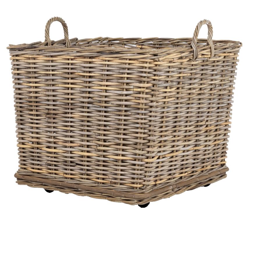 Basket_Square_Kubu_On_Wheels_46088_zij
