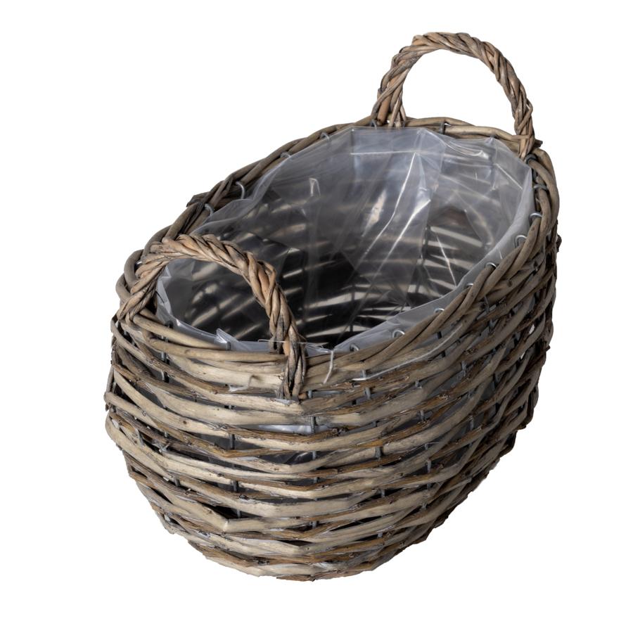 Brava_Ear_Oval_Basket_Greywash_120034_detail