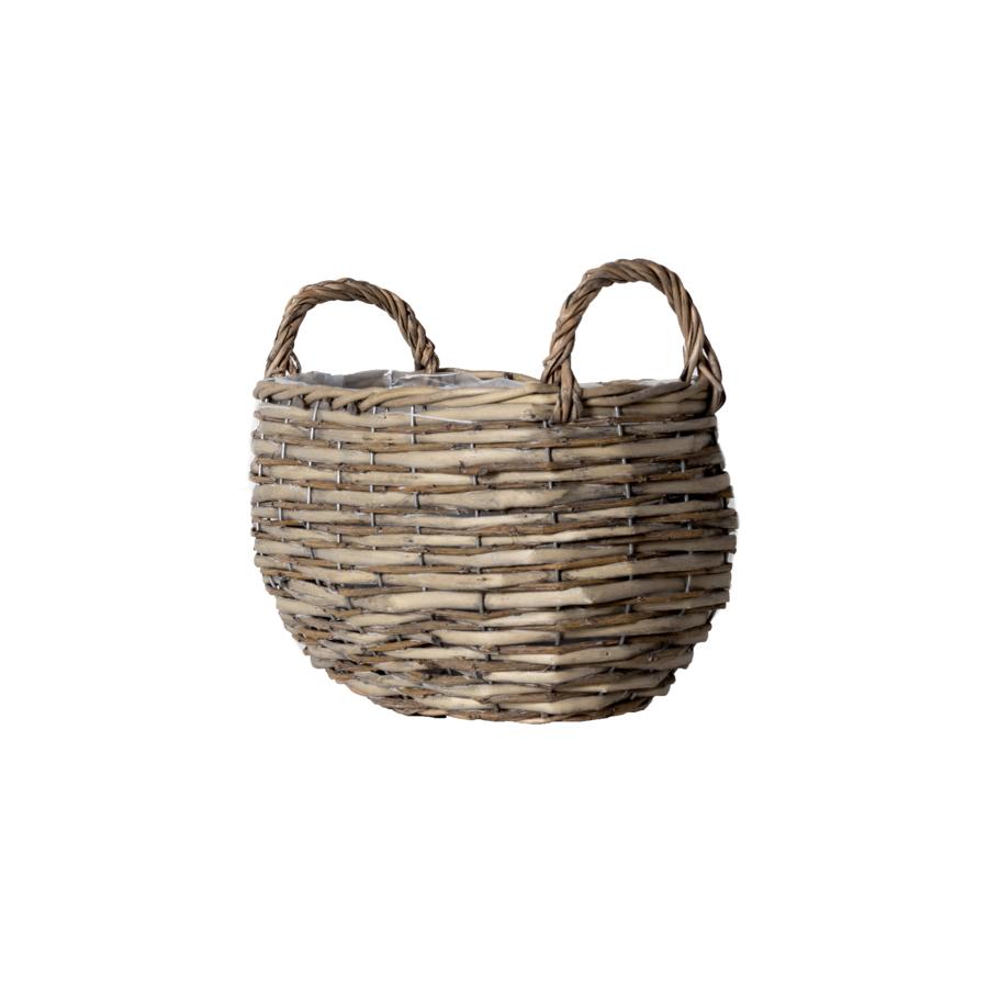 Brava_Ear_Oval_Basket_Greywash_120034_zij