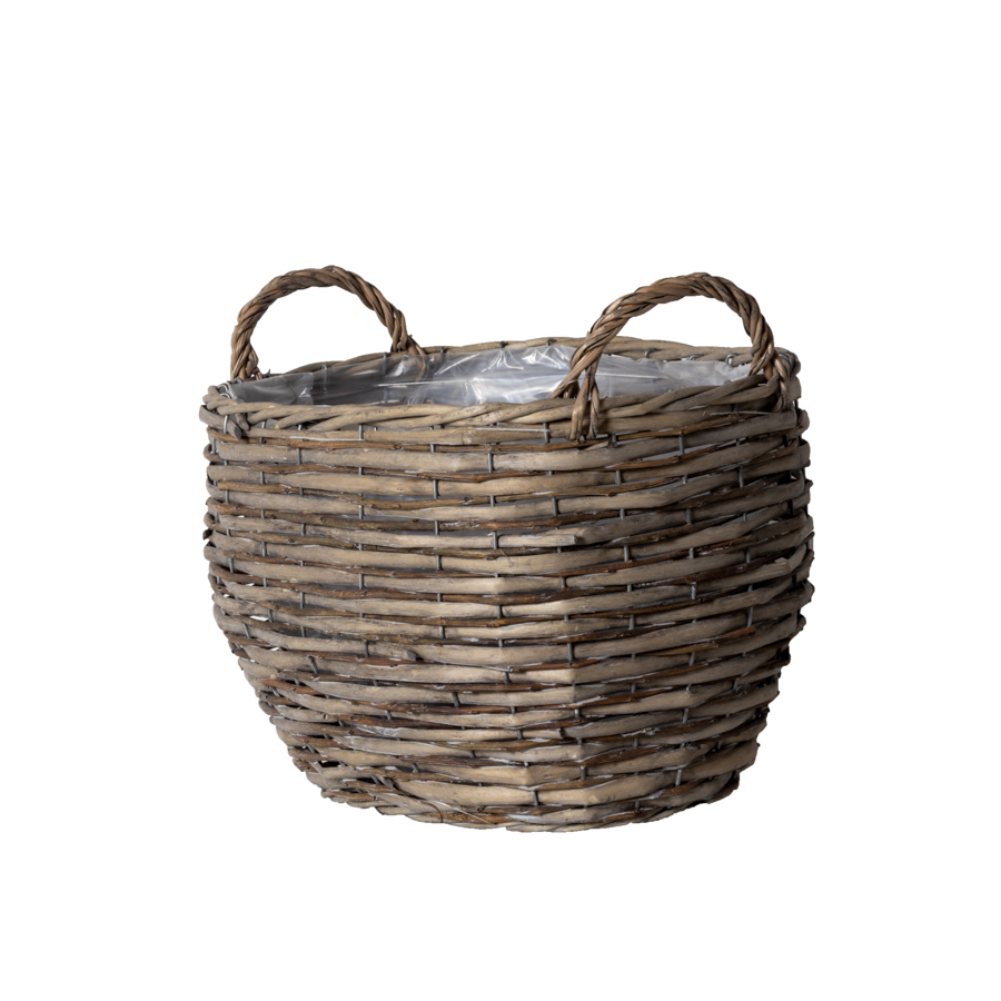 Brava_Ear_Oval_Basket_Greywash_120035_zij