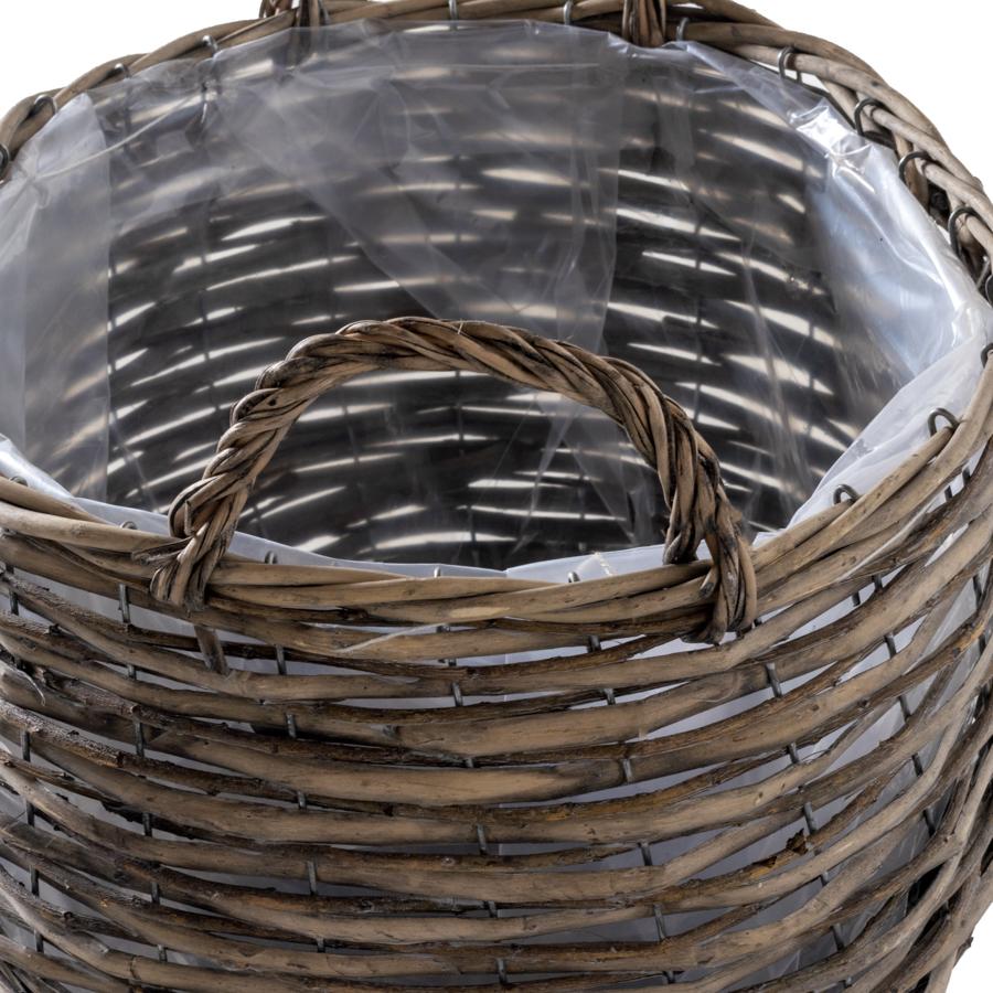 Brava_Ear_Oval_Basket_Greywash_120036_detail