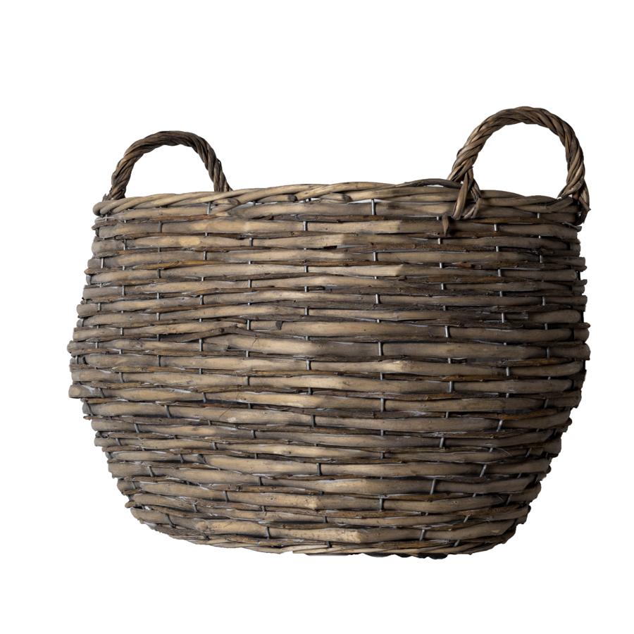 Brava_Ear_Oval_Basket_Greywash_120036_zij