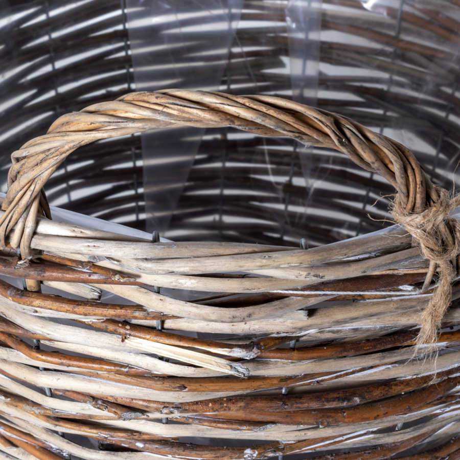 Brava_Potato_Basket_Greywash_120041_detail