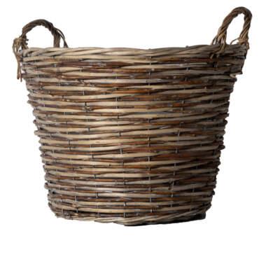 Brava_Potato_Basket_Greywash_120041_voor