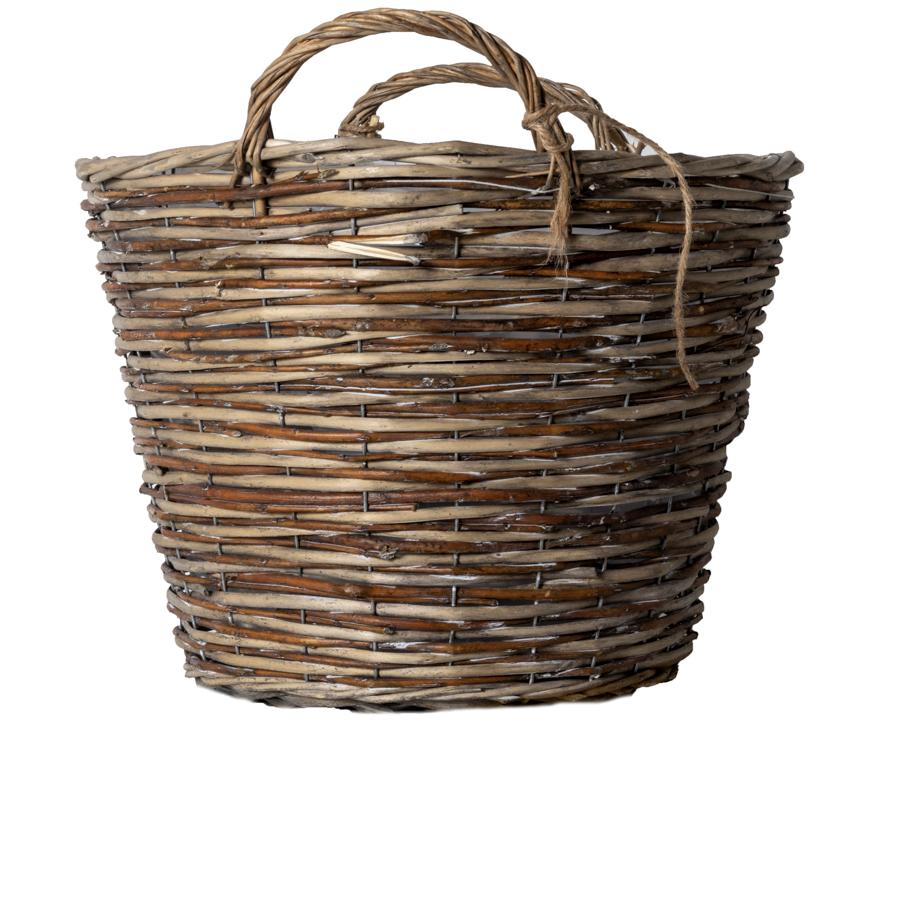 Brava_Potato_Basket_Greywash_120041_zij